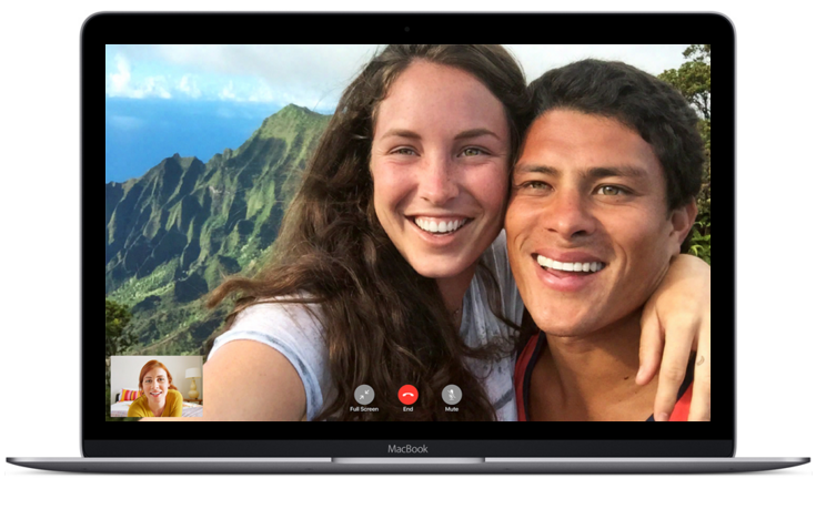 Download Facetime for PC Free Windows 7/8 Apps for PC